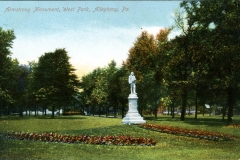 ArmstrongMonumentAlleghenyParkAlleghenyPA (2)