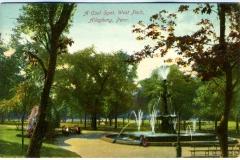 A_Cool_Spot_West_Park_Allegheny_Penn