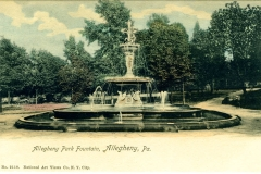 Allegheny_Park_Fountain_Allegheny_PA_2118