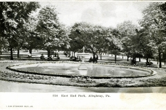 East_End_Park_Allegheny_PA_354