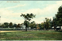 East_Park_Allegheny_PA_Fountain_and_Hampton_in_bg