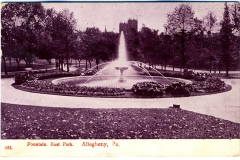 Fountain_East_Park_Allegheny_PA_152
