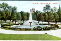Fountain_East_Park_Pittsburg_PA