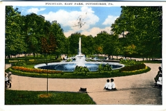 Fountain_East_Park_Pittsburgh_PA_2802