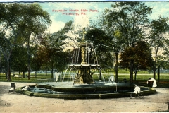 Fountain_North_Side_Park_Pittsburg_PA_2797