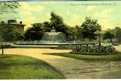 Scene_in_Allegheny_Park_Pittsburg_24728