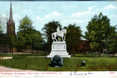 WashingtonMonumentAlleghanyPA3037