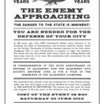 Civil_War_Flyer