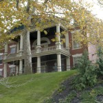 Col-James-Anderson-House