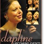 DaphneAlderson