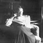 Mary-Cassatt
