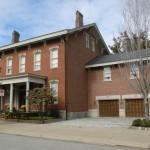 McCreery-Rooney-House