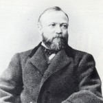 Middle-Carnegie