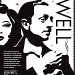 Powell_Poster