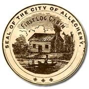 Allegheny City Society