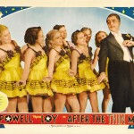 after-the-thin-man-lobby-card-4-large