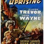 allegheny-uprising-movie-poster-1939