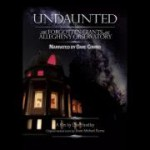 undaunted_dvd_cover